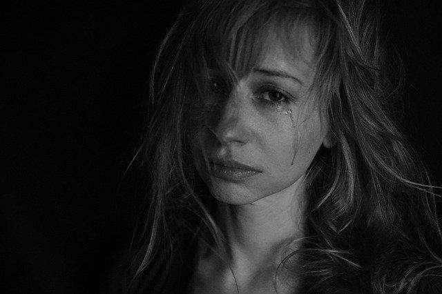 Emotioneel trauma en de-armoring